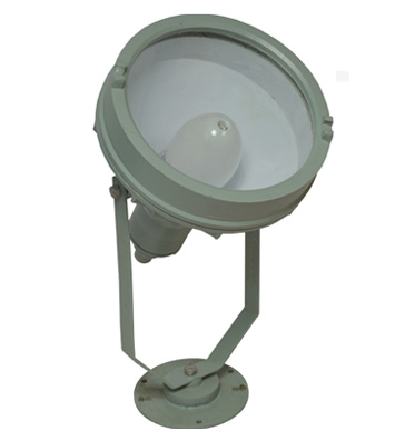 FLP/WP FLOOD LIGHT FITTING